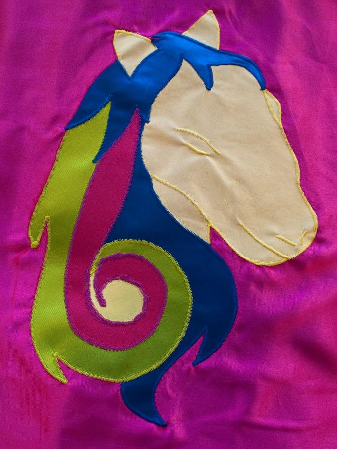 Mysinger figure 6 Zoe insignia